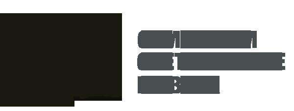 Goetheschule Einbeck